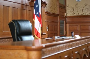 courtroom-300x199