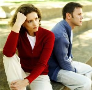 divorce lawyers athens ga