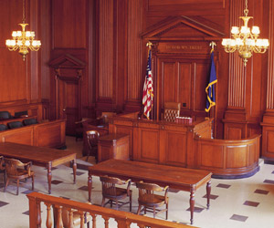 Lilburn Ga attorney