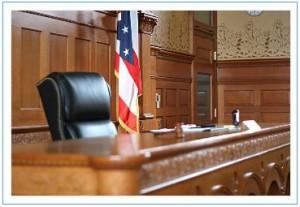 athens-ga-divorce-attorney