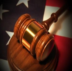 criminal defense attorney dacula ga
